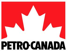 Petro Canada station service essence cowansville
